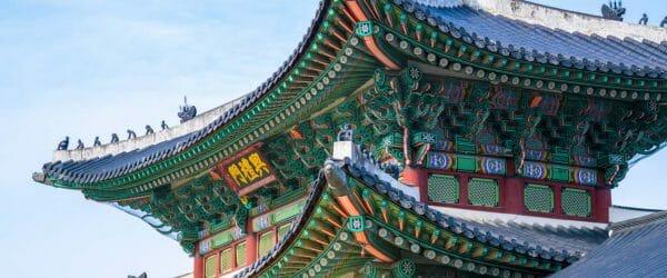 Nutrition Sciences in Korea with Worldwide Navigators