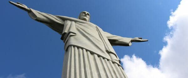 Study Architecture in Brazil with Worldwide Navigators