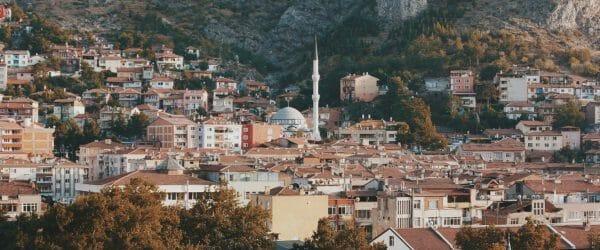 Study Humanities in Kazakhstan with Worldwide Navigators