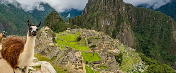Study Engineering in Peru with Worldwide Navigators