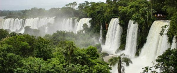 Volunteer Teach in Paraguay with Worldwide Navigators