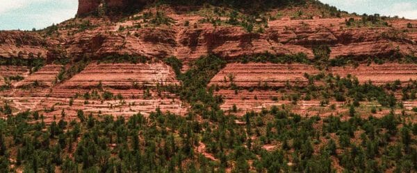 Study Environmental Management in Sedona with Worldwide Navigators