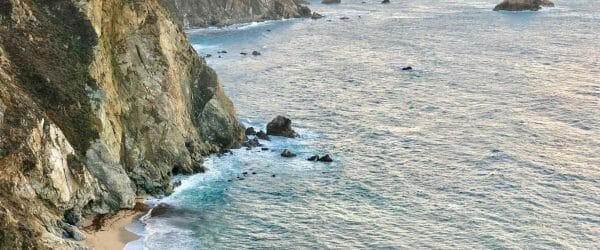 Study Sustainability in California with Worldwide Navigators
